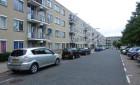 Appartement Scherpenzeelstraat-Amsterdam Zuidoost-Holendrecht/Reigersbos