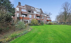 Appartement Oranjeweg 2 -Oosterbeek-Oosterbeek ten noorden van Utrechtseweg
