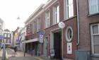 Appartement Nieuwstraat-Den Bosch-Binnenstad-Centrum