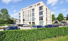Appartement Charlotte de Bourbonstraat-Delft-Wippolder-Zuid