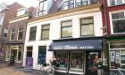 Appartement Beestenmarkt 11 A-Delft-Centrum