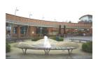 Studio Den Hof-Waalre-Aalst