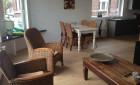 Appartement Molenstraat-Oss-Centrum Zuid