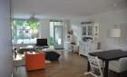 Family house Brabanthoeven-Rosmalen-Sparrenburg