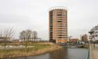 Appartement Watersteeg-Amersfoort-Centrum-Wat
