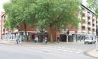 Appartement Stationsstraat-Apeldoorn-Binnenstad
