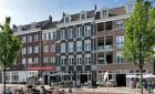 Apartment Marktstaete-Bladel-Bladel