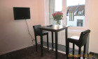 Apartamento piso Julianaplein-Bussum-Brink