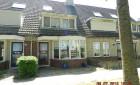 Huurwoning Tolheksbos-Hoofddorp-Hoofddorp-Overbos-Zuid