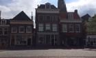 Appartamento Voorstreek-Leeuwarden-Hoek