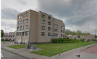 Appartement Geel-groenlaan-Zoetermeer-Rokkeveen-Oost