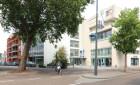 Appartamento Dr. Poelsstraat 33 -Heerlen-Heerlen-Centrum