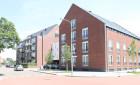 Appartement Hoekstraat 26 -Roermond-Kern Maasniel