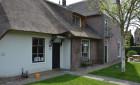 Villa Nedereindseweg-Nieuwegein-Huis de Geer