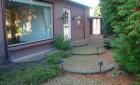 Huurwoning Hilvertsweg-Hilversum-Bloemenkwartier Zuid