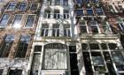 Appartamento Leliegracht-Amsterdam-Grachtengordel-West