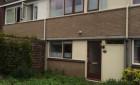 Huurwoning Bunderhorst-Doetinchem-De Bezelhorst