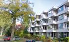 Appartement Biesdelselaan-Velp-Velp-Noord boven spoorlijn