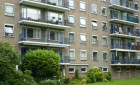Appartement Aert van Neslaan-Oegstgeest-Bloemenbuurt