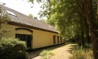 Villa Tuurkesweg-Weert-Tungelroy buitengebied