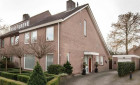 Family house Biezebeek-Veldhoven-Cobbeek en Centrum