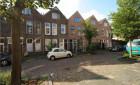 Appartement Cornelis Trompstraat-Delft-Zeeheldenbuurt