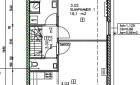 Apartment Frederik Hendrikplein 1 BIS-2-Den Haag-Statenkwartier