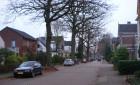 Studio Bosweg-Apeldoorn-Spainkbos