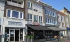 Appartement St. Thomashof-Nijmegen-Stadscentrum