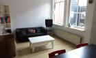 Apartamento piso Branderijstraat-Vlissingen-Oude Binnenstad
