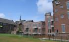 Etagenwohnung Oostduinlaan 44 - Den Haag - Waalsdorp