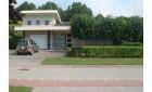 Huurwoning Eaglelaan 177 -Lelystad-Golfresort-Zuigerplasbos