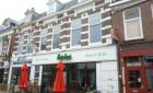 Appartamento Hoofdstraat 172 K1-Apeldoorn-Binnenstad