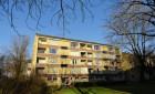 Appartement Dommelstraat-Enschede-Deppenbroek