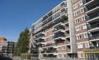 Appartement Engelenburg-Haarlem-Molenwijk