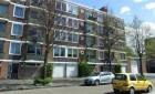 Appartement Ruslandstraat-Haarlem-Europawijk