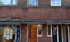 Appartement Hof van Delftlaan 89 -Delft-Ministersbuurt-Oost