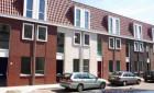Huurwoning Teding van Berkhoutstraat-Haarlem-Potgieterbuurt