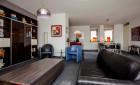 Appartement Baarlo Albert Neuhuysstraat