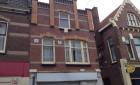 Appartement Havenstraat 52 -Hilversum-Havenstraatbuurt