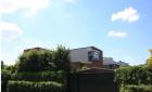 Appartement Fresiatuin-Bergschenhoek-Eilandenbuurt