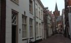 Studio Nieuwstraat 15 C-Amersfoort-Nieuwstraat