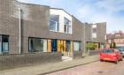 Casa Moriaanstraat-Apeldoorn-Welgelegen