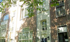 Apartment Westerkade-Amsterdam-Jordaan