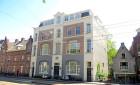 Apartment Marnixstraat-Amsterdam-Jordaan