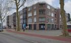 Appartement Groenestraat 217 N-Nijmegen-Hazenkamp