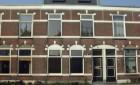Appartement Wilhelminalaan-Hillegom-Hillegom
