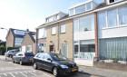 Maison de famille Marijkestraat-Noordwijk-De Noord