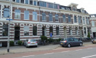 Huurwoning Groesbeekseweg 6 -Nijmegen-Galgenveld