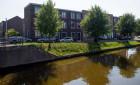 Family house Huizenkade-Amersfoort-Hoornplantsoen